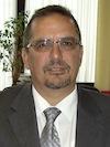 Marnef Ivo